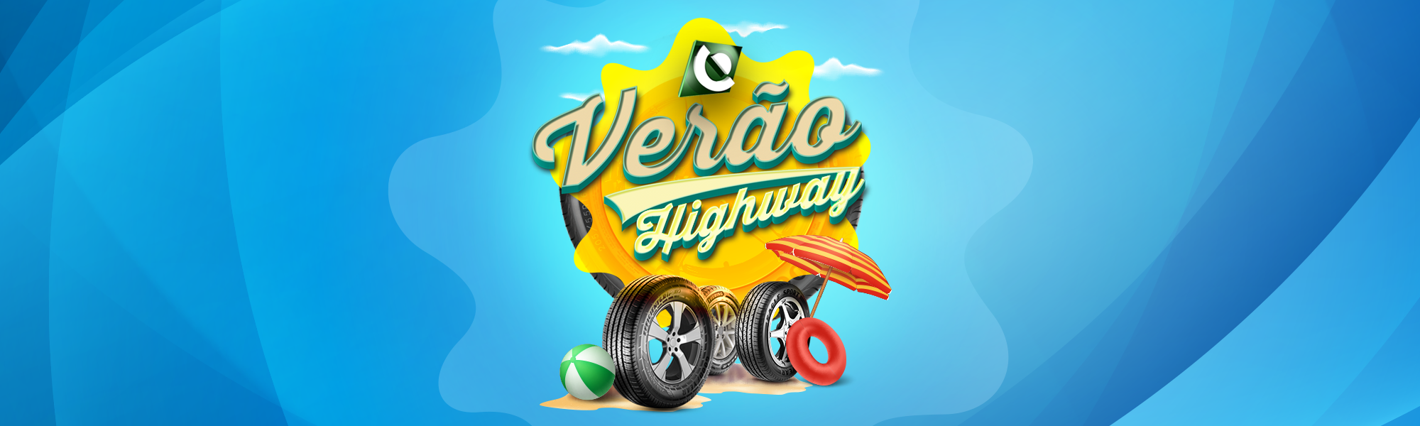 1-banner_google_verao_highway21
